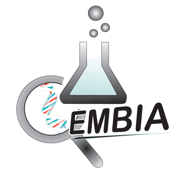 Embia